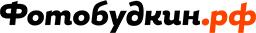 Фотобудкин.рф  — фотобудки в аренду, моментальное фото и печать фотографий и фотомагнитов, аренда прессволов