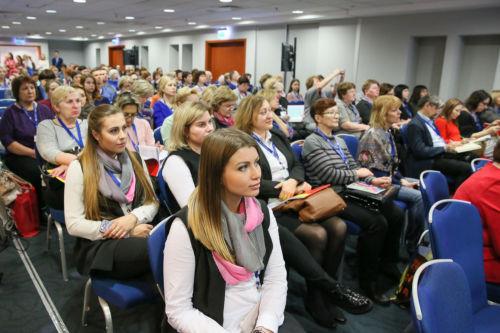 XX Всероссийский конгресс педиатров